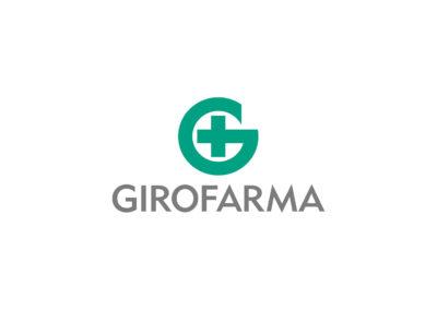 Girofarma