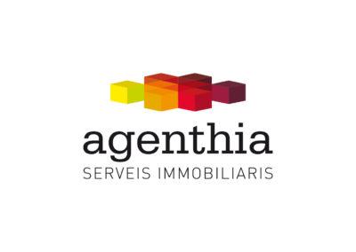 Agenthia