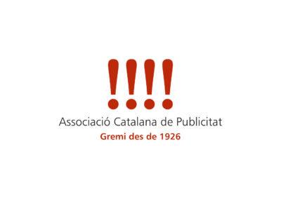 Gremi de Publicitat de Catalunya