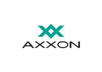 Axxon