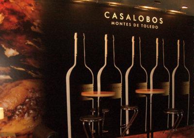 Casalobos