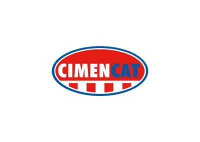 Cimencat