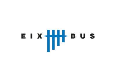 Eix Bus