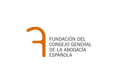 Fundación del Consejo General de la Abogacía Española