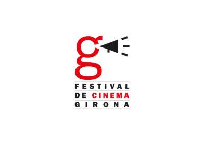 Festival de Cinema Girona