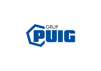 Grup Puig