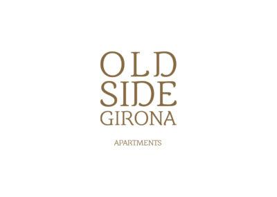 Old Side Girona