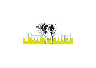 Purllet