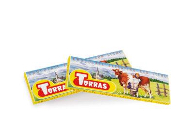 Xocolata Torras