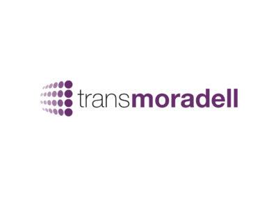 Transmoradell