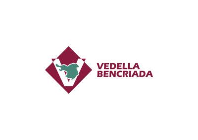 Vedella Bencriada