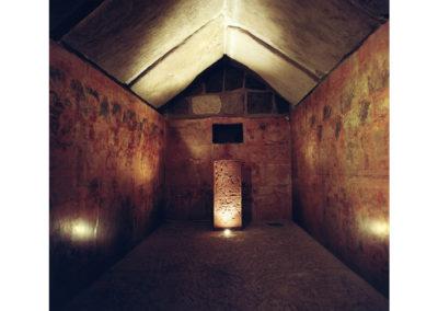 Mèxic, fragments del passat