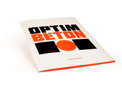 Optim Beton