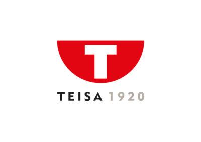 Teisa 1920