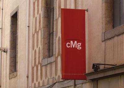 Conservatori de Música de Girona