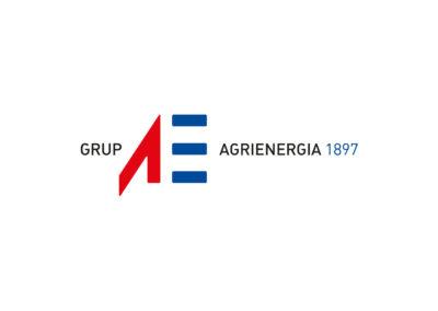 Grup Agrienergia
