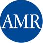 AMR Publicitat